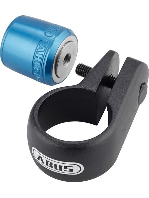 ABUS NutFix M5 SPC 28,6 blå